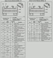 2004 Chevy Silverado Radio Wiring Harness Diagram Best Of 2005 likewise  in addition Delco Radio Wiring Schematic  Delco  Free Wiring Diagrams moreover 2003 Kia Sorento Radio Wiring   Wiring Diagrams Schematics moreover 2006 Chevy Silverado Wiring Diagram Radio   Wiring Solutions besides How To Chevy Silverado Stereo Wiring Diagram besides 2005 Gmc Sierra Wiring Diagram   wiring also  also  as well Stereo Wiring Harness For 2004 Chevy Silverado Radio Wiring Harness in addition 2002 Gmc Envoy Transmission Wiring Diagram   Wiring Data. on 2003 gmc radio wiring diagram