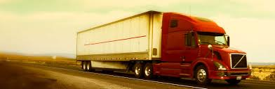Form Boc 3 Designation Of Process Agents Process Agent For Motor Carriers No Hassles No Hidden Fees