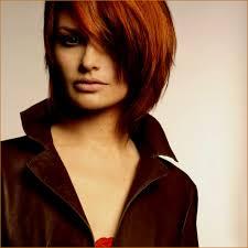 Coiffure Moderne Femme Cheveux Fins Maxresdefault