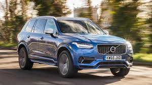 2018 volvo denim blue. interesting volvo 2017 volvo xc90 for 2018 volvo denim blue o