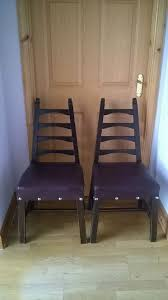 pew chairs for sale uk. sold vintage leather seated church chairs pew for sale uk