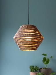 Lamp Van Karton Ombo Light Luuxoo Verlichting