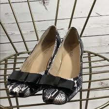 Ellen Tracy Shoes | Ellen Tracy Barton Shoes | Poshmark