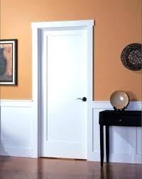 white interior door styles. Shaker Style Interior Doors Single Panel Door Google Search The . White Styles