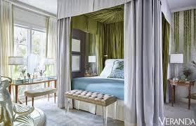simple master bedroom ideas. Full Size Of Bedroom:simple Bedroom Ideas Room Bed Design 2016 Beautiful Designs Large Simple Master N