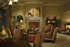 livingroom tuscan style living room crystal chandelier in high