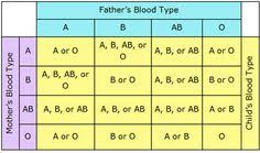 7 Best Blood Groups Images In 2019 Blood Groups Blood