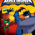 watch batman tbatb online dating