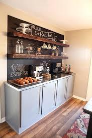wall bar shelves architecture clever basement bar ideas making your shine pertaining to wall decor 0 wall bar shelves