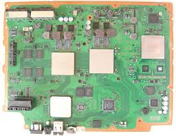 playstation 3 secrets ps3 motherboard