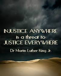 best i have a dream images king jr martin injustice anywhere is a threat to justice everywhere dr martin luther king jr