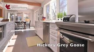 hardwood floors kitchen. Enchanting Grey Hardwood Floors Latest Trend Photo Design Inspiration Kitchen