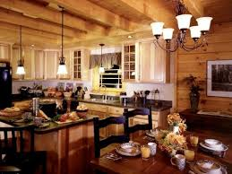 country lighting ideas. plain country country kitchen pendant lighting with ideas s