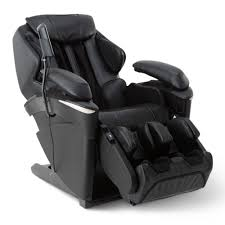 ultimate massage chair