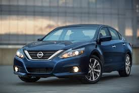2016 nissan altima conceptcarz com 2016 Nissan Altima Fuse Box Location 2016 Nissan Altima Fuse Box Location #76 2016 nissan altima fuse box location
