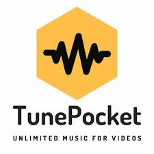 Perfect background music for presentations, corporate videos, weddings and travel. Royalty Free Intro Music For Youtube 20 Best Handpicked Intros By Safemusiclist