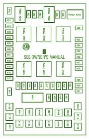 f stereo wiring diagram image wiring 2006 f150 4x4 wiring diagram jodebal com on 2006 f150 stereo wiring diagram