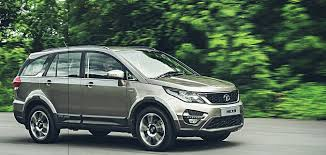 tata new car releaseNew Upcoming SUV Cars In India 2017 Launch Date Price