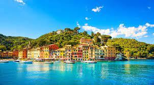 Italy coronavirus update with statistics and graphs: Italie A Voir Coronavirus Visiter Climat Villes Regions Plages Guide De Voyage Italie Tourisme