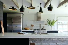 black and gold pendant light intended for the house gold pendant light kitchen fresh black and black and gold pendant