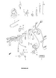 2000 suzuki lt f500f quad runner 4wd wiring harness parts best oem schematic search results 0 parts in 0 schematics