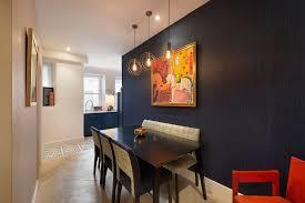 Kasutaja Armstrong Keyworth Interior Design foto.