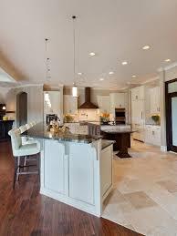 Best 25 Tile Floor Designs Ideas On Pinterest  Flooring Ideas Kitchen And Floor Decor