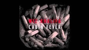 Wiz Khalifa - Cabin Fever [Clean] - YouTube