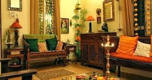 indian traditional living room ideas site about home throughout remodel 8 indian traditional living room ideas i42 room