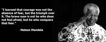 Nelson Mandela Education Quote Interesting 48 Inspiring Nelson Mandela Quotes Mondetta Charity Foundation