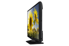 samsung led tv. samsung led tv