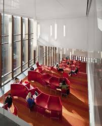 cool library furniture. Cool Study/library Space Library Furniture