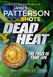 Image result for james patterson bookshots