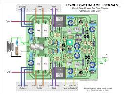 printed circuit board diagram ireleast info printed circuit board diagram the wiring diagram wiring circuit