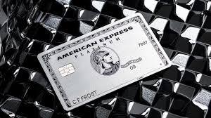 amex platinum card offering 75 000