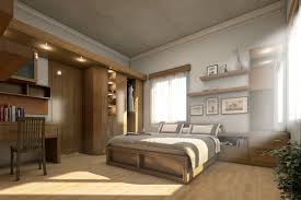 Polish Bedroom Furniture Page 3 Bedroom Ideas Interior Plans Best Furniture