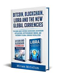 But is it destined to end in disaster? 19 Best New Bitcoin Mining Ebooks To Read In 2021 Bookauthority