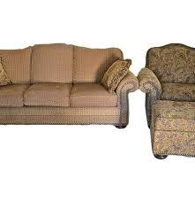 Paisley Sofa earthtoned paisley massoud sofa and armchair set ebth 8979 by uwakikaiketsu.us