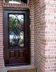 lowes front entry doorsDecorating  Lowes Retractable Screen Doors  Inspiring Photos