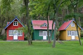 Image result for tiny houses free images