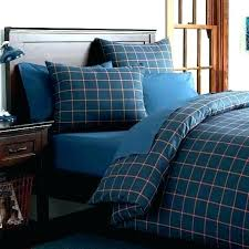 plaid flannel comforter flannel comforter queen flannel comforter king full image for red plaid flannel comforter plaid flannel comforter