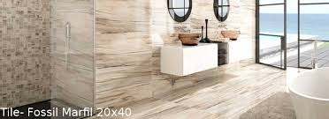 Pacific West Flooring Is A Curator Of Fine Flooring And Decorative  Surfaces, With Collections That Demonstrate The Aesthetic And Performance  Capabilities Of ...