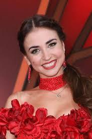 Ekaterina leonova was born on a thursday, april 23, 1987 in volgograd. Pin On Dancer