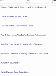 What To Include In Cover Letter Beautiful What To Include A Cover