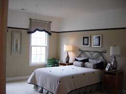 Paint Color For Bedroom What Is The Best Color For Bedroom With Masculine Black Color