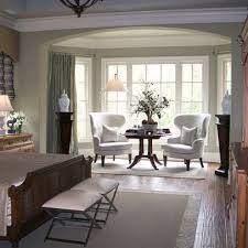 master bedroom sitting area furniture. master bedroom sitting area design ideas pictures remodel and decor page 2 furniture v