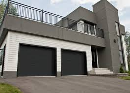 garage door repair orange countyOrange County Garage Doors and Gates Garage Door Repair Gate