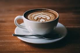 office coffee cups. a staple of the office environment coffee helps many us to wake up in mornings and power through working day but do you really know what lies cups