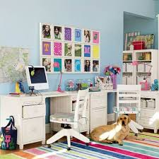 kids office. Back To: Beautiful And Stylish Kids Office Chair E
