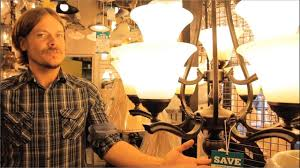 Eldon Lighting Oshawa On Eldon Lighting